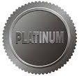 Platinum Sponsors
